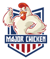 Major Chicken